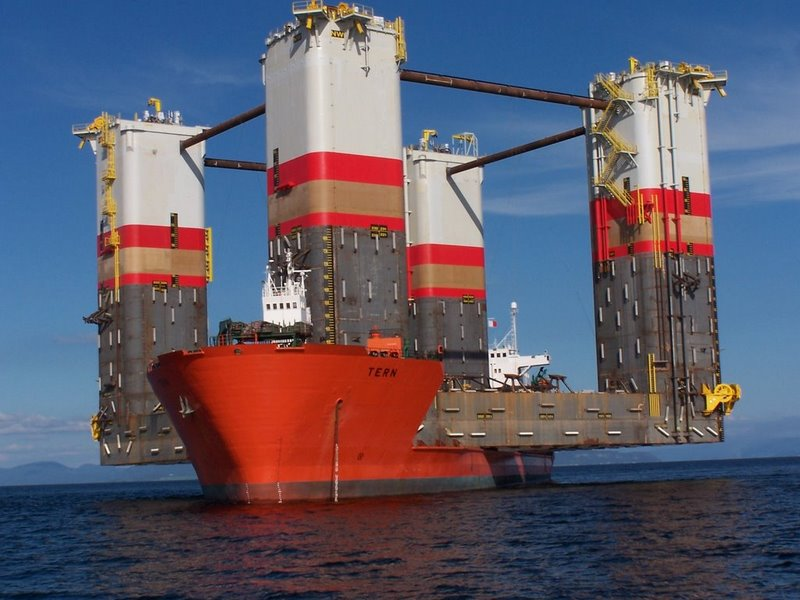 J P Str 248 M Shipping As Offshore Supply Taub 229 Ter Lektere